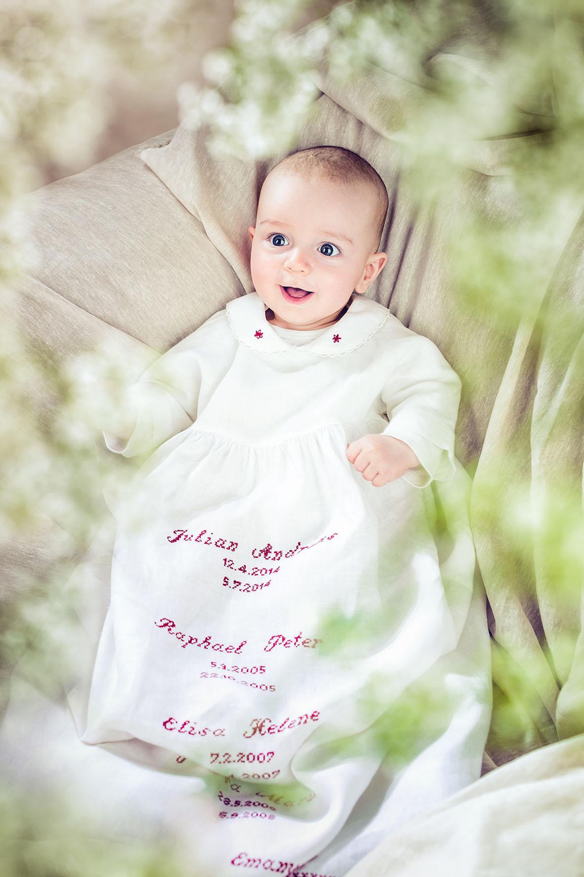 Taufe Erstkommunion Firmung Hochzeit Steirisches Heimatwerk